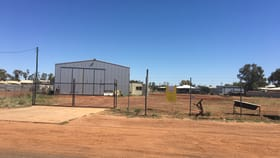 Shop & Retail commercial property for sale at Lot 3 Cadagi Charleville QLD 4470