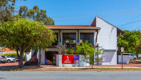 Offices commercial property for sale at 26 Leura Street Nedlands WA 6009