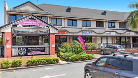 Hotel / Leisure commercial property for sale at 1/280 Olsen Ave Parkwood QLD 4214