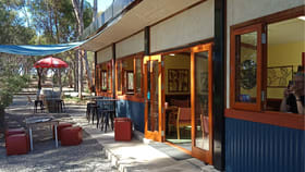 Shop & Retail commercial property for sale at 104 Saddleworth Road Auburn SA 5451