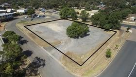 Development / Land commercial property for sale at 101/35 Homington Road Elizabeth North SA 5113
