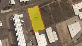 Development / Land commercial property for sale at 24 Jacquard Way Port Kennedy WA 6172