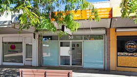 Offices commercial property for sale at 55 The Mall Heidelberg West VIC 3081