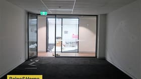 Shop & Retail commercial property for sale at Su 111,113&118 Bonython Tower Gosford NSW 2250
