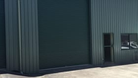 Other commercial property for sale at 14/1-3 Coller Road Ulladulla NSW 2539
