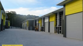 Industrial / Warehouse commercial property for sale at Unit 16 / 44 Nells Road West Gosford NSW 2250