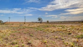 Development / Land commercial property for sale at 123 Medway Road Medway NSW 2577