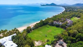 Development / Land commercial property for sale at 4 Triton Street Palm Cove QLD 4879