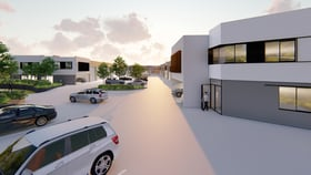 Showrooms / Bulky Goods commercial property for sale at 19/8 Distribution Court Arundel QLD 4214