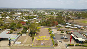 Development / Land commercial property for sale at 55 Takalvan Street Millbank QLD 4670