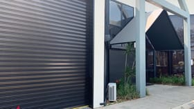 Industrial / Warehouse commercial property for sale at 6/20 Expo Court Ashmore QLD 4214