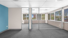 Medical / Consulting commercial property for sale at 53/2 Benson Street Toowong QLD 4066