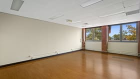 Offices commercial property for lease at 6S/314-360 Childs Rd Mill Park VIC 3082