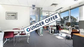 Offices commercial property for sale at 3/1 Ricketts Road Mount Waverley VIC 3149
