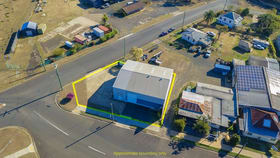 Showrooms / Bulky Goods commercial property for sale at 1 Alexandra Street Bundaberg East QLD 4670