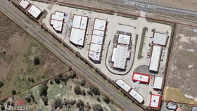 Factory, Warehouse & Industrial commercial property for sale at 4 & 5/96 Mount Perry Road Bundaberg North QLD 4670