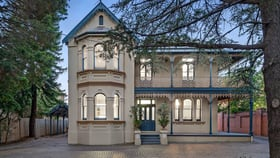 Offices commercial property sold at 7 Brisbane Street Harris Park NSW 2150