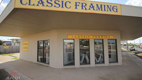 Retail commercial property for sale at 107 Targo Street Bundaberg South QLD 4670