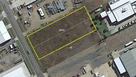 Factory, Warehouse & Industrial commercial property for sale at 12-14 Chappell Street Kawana QLD 4701