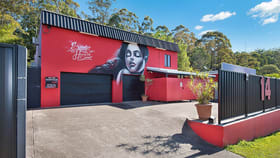 Hotel, Motel, Pub & Leisure commercial property for lease at 14 Avian  Street Kunda Park QLD 4556