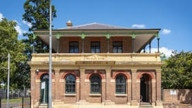 Offices commercial property for sale at Richmond NSW 2753