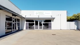 Medical / Consulting commercial property for sale at Unit 5/1 Ismail St Wangara WA 6065