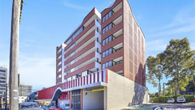 Offices commercial property for sale at 9-13 Parnell Street Strathfield NSW 2135