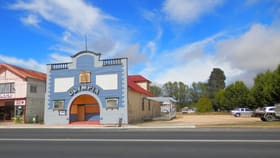 Shop & Retail commercial property for sale at 76 Forbes Street Bombala NSW 2632