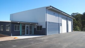 Showrooms / Bulky Goods commercial property for lease at Lot 2/22a Orontes Close Wauchope NSW 2446