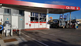 Other commercial property for sale at 17 Lewis Street Port Lincoln SA 5606