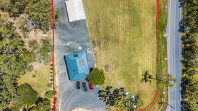 Development / Land commercial property for sale at 1 Arjuna Way Gaven QLD 4211