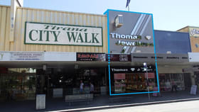 Other commercial property for sale at 300. Wyndham. Street Shepparton VIC 3630