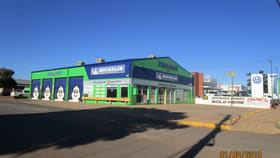 Industrial / Warehouse commercial property for lease at 177 Boulder Road South Kalgoorlie WA 6430