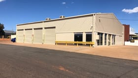 Factory, Warehouse & Industrial commercial property for lease at 177 Boulder Road South Kalgoorlie WA 6430
