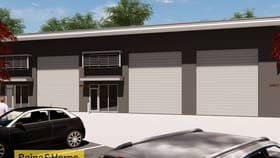 Industrial / Warehouse commercial property for sale at 1/31b AMSTERDAM CIRCUIT Wyong NSW 2259