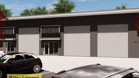 Industrial / Warehouse commercial property for sale at 31B AMSTERDAM CIRCUIT Wyong NSW 2259