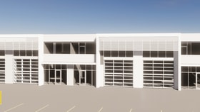 Showrooms / Bulky Goods commercial property for lease at Showroom 15, 1 Dulmison Avenue Wyong NSW 2259