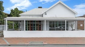 Development / Land commercial property for sale at 68-70 Belair Road Hawthorn SA 5062