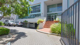 Offices commercial property for sale at 8/15 Rosslyn Street West Leederville WA 6007