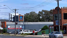 Development / Land commercial property for sale at 396-398 Wagga Road Lavington NSW 2641