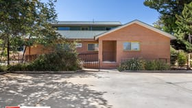 Shop & Retail commercial property for sale at 15 Hercules Street Murrumbateman NSW 2582