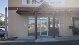 Offices commercial property for sale at 7/43 Balmoral Road Karratha WA 6714
