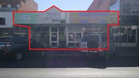 Shop & Retail commercial property sold at 116-118 Hannan Street Kalgoorlie WA 6430