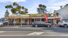 Offices commercial property for sale at 1 Cadell Street Goolwa SA 5214