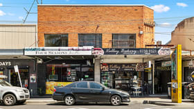 Retail commercial property for sale at 144 Waterloo Road Greenacre NSW 2190