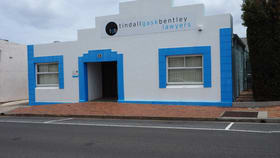 Offices commercial property for sale at 12-14 Washington Street Port Lincoln SA 5606