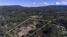 Development / Land commercial property for sale at 464 Beaudesert Nerang Road Maudsland QLD 4210
