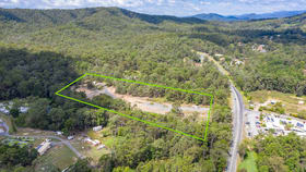 Development / Land commercial property sold at 464 Beaudesert Nerang Road Maudsland QLD 4210