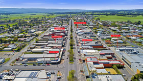 Other commercial property for sale at 271 COMMERCIAL ROAD Yarram VIC 3971