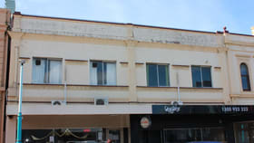 Offices commercial property sold at 6/3/8-12 Cattley Street Burnie TAS 7320